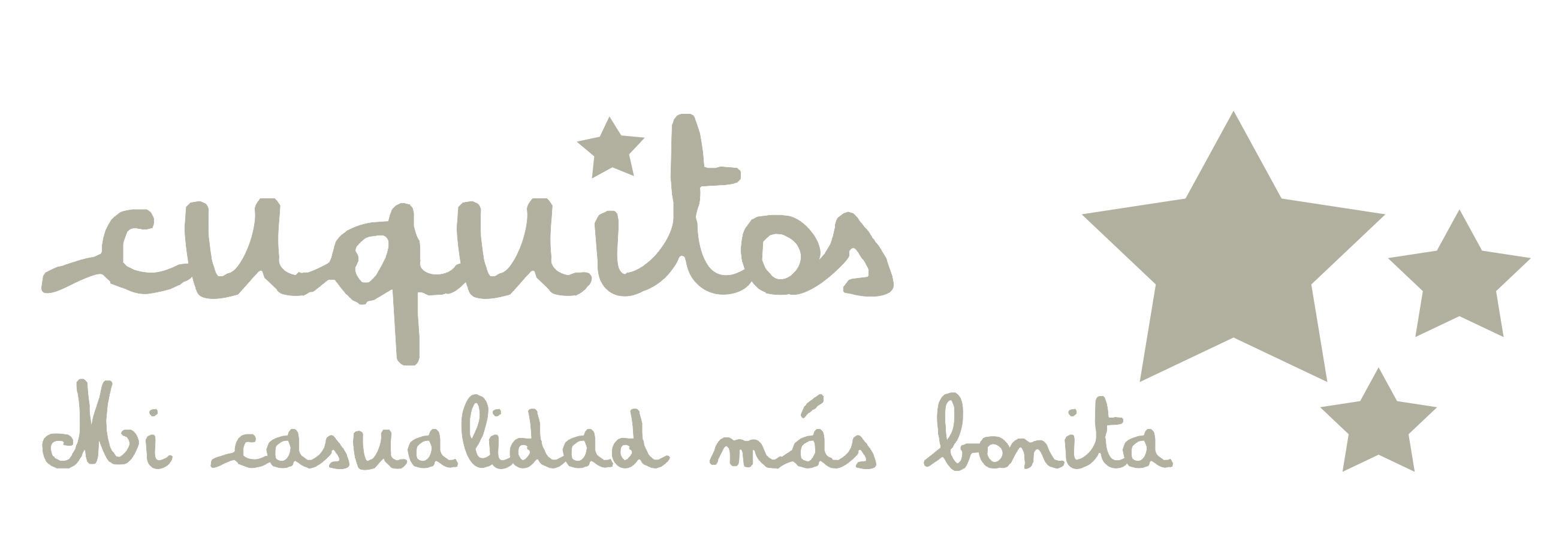 Cuquitos